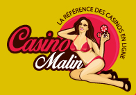 http://www.Casino-Malin.org | Top des casinos en ligne